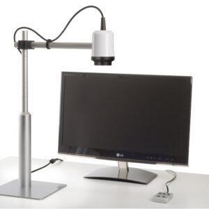 OPTILIA W30x-HD/M20x-HD
