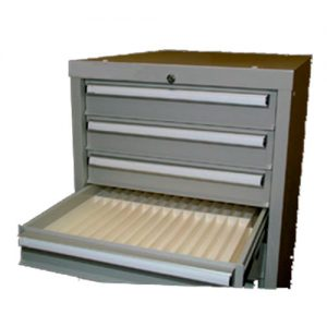 Vogel 3112-600 Universal Filing Cabinet