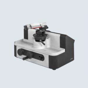 Microtomo de deslizamiento 4004M