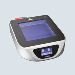 PFM Waterbath 1000 Histology Bath