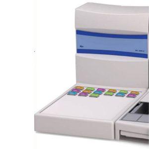 Crioconsola MYR EC-350-2