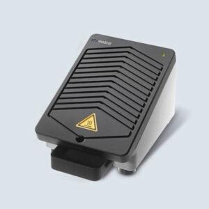 Sistema de recorte de casetes PFM CTS-500
