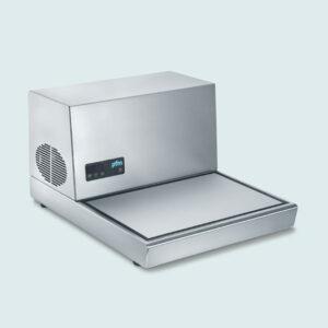 Unidad refrigeradora PFM 4100