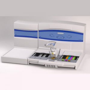 MYR EC-350 Paraffin Embedding Station